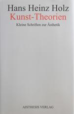 Cover-Kunst-Theorien