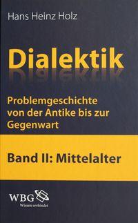 Cover-Dialektik2