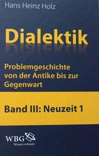 Cover-Dialektik3