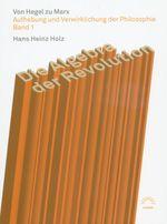 Von Hegel zu Marx
