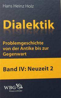 Cover-Dialektik4