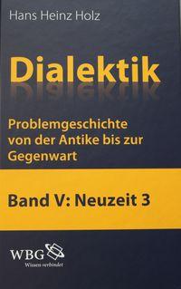 Cover-Dialektik5